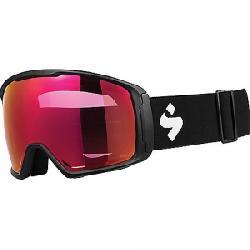 Sweet Protection Clockwork Max RIG Reflect BLI Goggle Bixbite+L Amethyst / Matte Black / Black