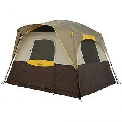 Browning Camping Big Horn 5P Tent Grey / Gold