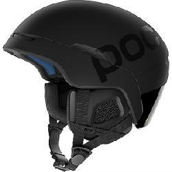 POC Sports Obex BC Spin Helmet Matt Black