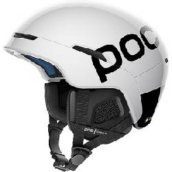 POC Sports Obex BC Spin Helmet Hydrogen White