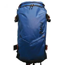 Rocky Mountain Underground 35L Core Pack Blue