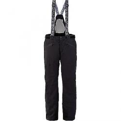 Spyder Men's Sentinel GTX Pant Black