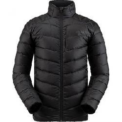Spyder Men's Timeless Down Jacket Black