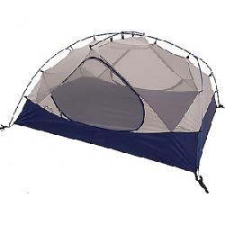 ALPS Mountaineering Chaos 3 Tent Grey / Navy