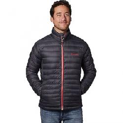 Cotopaxi Men's Fuego Down Jacket Graphite