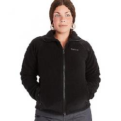 Marmot Women's Ramble Component Jacket Black