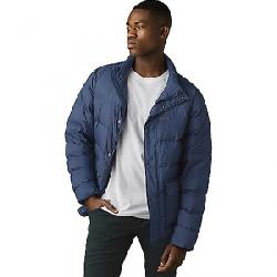 Prana Men's North Palisade Jacket Nocturnal