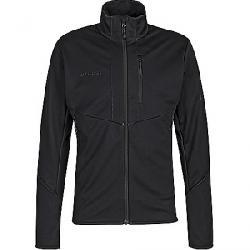 Mammut Men's Ultimate VI SO Jacket Black