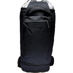 Mountain Hardwear Crag Wagon 35 Backpack Black