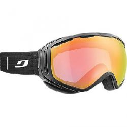 Julbo Titan OTG Goggle Black/Reactiv Performance 1-3 HC