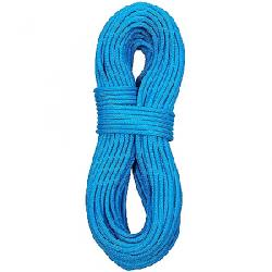 Trango Amphibian 8.1mm x 70mm Rope Blue