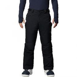Mountain Hardwear Men's Firefall/2 Insulated Pant Black