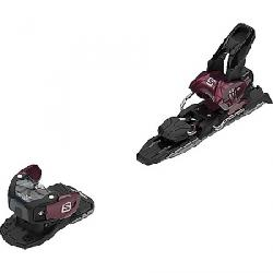 Salomon Warden MNC 11 Ski Binding Fig