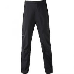 Rab Men's Firewall Pant Black