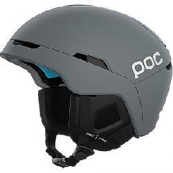 POC Sports Obex Spin Helmet Pegasi Grey