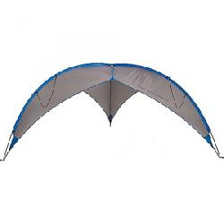 ALPS Mountaineering Tri-Awning Elite Charcoal