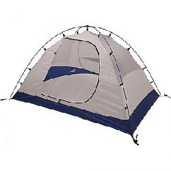 ALPS Mountaineering Lynx 4 Tent Grey / Navy
