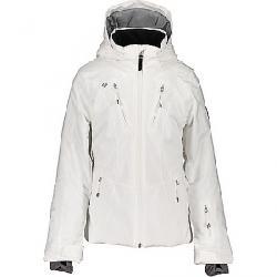 Obermeyer Girls' Leia Jacket White