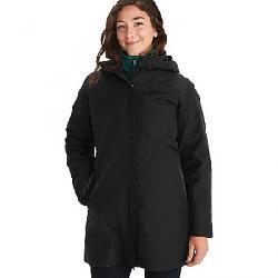 Marmot Women's Bleeker Component Jacket Black