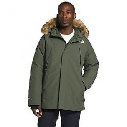 The North Face Men's New Outer Boroughs Jacket New Taupe Green