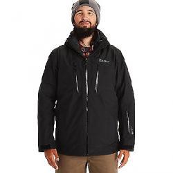 Marmot Men's KT Component Jacket Black