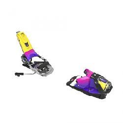 Look Pivot 14 GW Ski Binding Forza 2.0