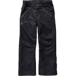 Holden Men's All Mountain Pant Jet Black