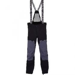 Spyder Men's Propulsion GTX LE Pant Black