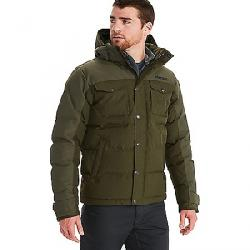 Marmot Men's Fordham Jacket Nori