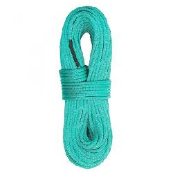 Trango Catalyst Rope 9.0mm Teal