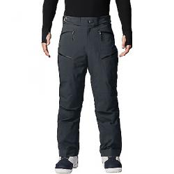 Mountain Hardwear Men's Sky Ridge GTX Pant Dark Storm