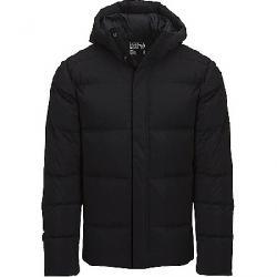 Mountain Hardwear Men's Glacial Storm Jacket Black