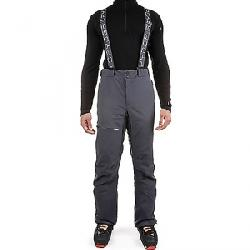 Spyder Men's Dare GTX Pant Ebony
