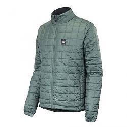Picture Men's Denver Jacket Lichen Green