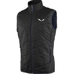 Salewa Men's Ortles Hybrid TW CLT Vest Black Out