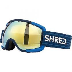 Shred Rarify Goggle I'M Blue / CBL Hero
