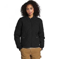 The North Face Women's Cuchillo Jacket TNF Black