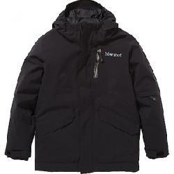 Marmot Kids' Howson Jacket Black