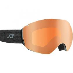 Julbo SpaceLab Goggle Black/Grey/Orange