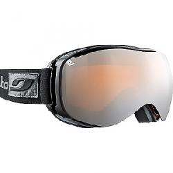 Julbo Ventilate Goggle Black / Orange