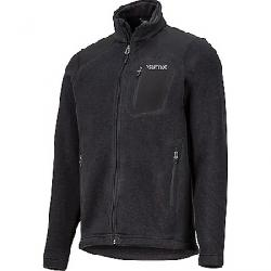 Marmot Men's Wrangell Jacket Black / Black