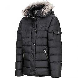 Marmot Girls' Hailey Jacket Black