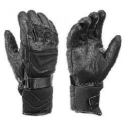 Leki Griffin S Glove Black