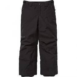 Marmot Kids' Lightray Pant Black