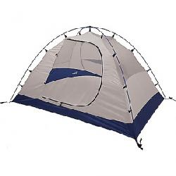 ALPS Mountaineering Lynx 2 Tent Grey / Navy