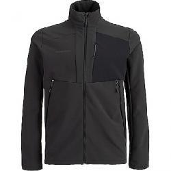 Mammut Men's Madris ML Jacket Black