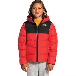The North Face Youth Moondoggy Hoodie Flare