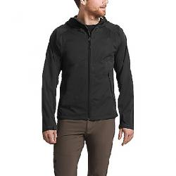 The North Face Men's Allproof Stretch Jacket TNF Black