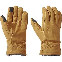 Outdoor Research Deming Sensor Glove Natural