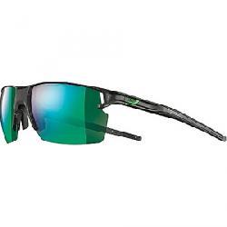Julbo Outline Sunglasses Grey Tortoise/Spectron 3CF